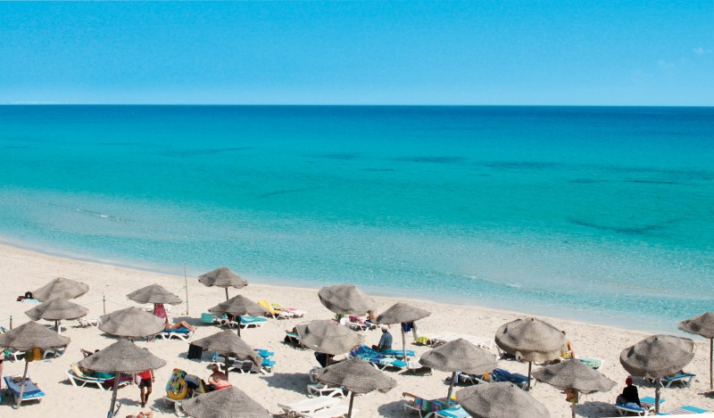 Mare-Spiaggia-Villaggio_EL_MEHDI_(53)_default